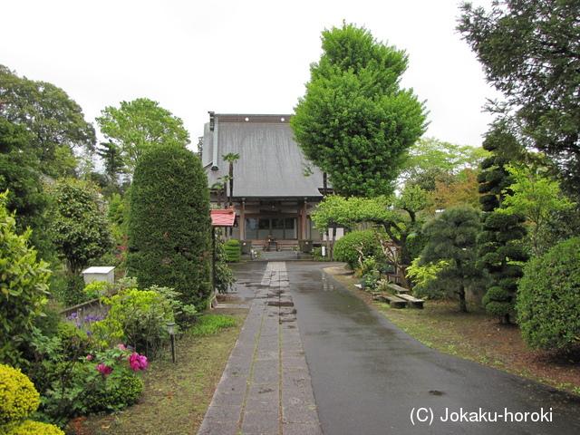 常陸・海老ヶ島城 写真館(1/1)(...
